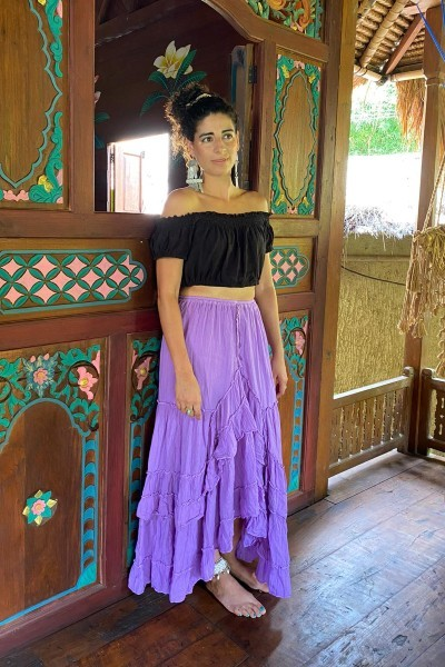 cotton, skirt, ruby, street, australia, wholesale